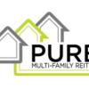Pure Multi-Family REIT (CVE:RUF.U) Price Target Raised to C$7.61