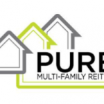 Pure Multi-Family REIT (CVE:RUF.U) Downgraded by National Bank Financial