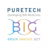 PureTech Health (PRTC) Given Buy Rating at Peel Hunt