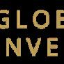 "Peel Hunt Reaffirms ""Buy"" Rating for PureTech Health"