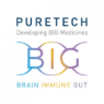 Liberum Capital Reaffirms Buy Rating for PureTech Health