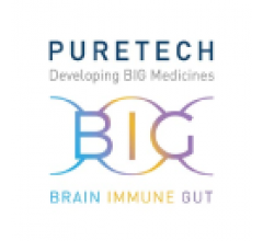 Image for Insider Buying: PureTech Health plc (LON:PRTC) Insider Purchases 25,000 Shares of Stock