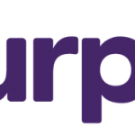 Purple Innovation Inc (NASDAQ:PRPL) Given $12.00 Consensus Price Target by Analysts
