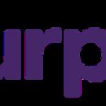 Raymond James Lowers Purple Innovation (NASDAQ:PRPL) Price Target to $32.00
