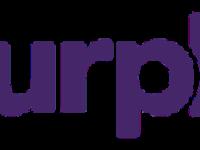 Brokerages Expect Purple Innovation Inc (NASDAQ:PRPL) to Post $0.04 EPS