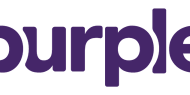 $0.08 EPS Expected for Purple Innovation Inc  This Quarter