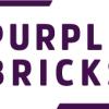 Purplebricks Group (PURP) Price Target Cut to GBX 320