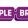 Michael Bruce Sells 4,444,444 Shares of Purplebricks Group PLC  Stock