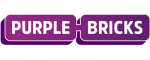 Purplebricks Group plc (PURP.L) (LON:PURP) Share Price Crosses Above 50 Day Moving Average of $88.79