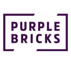 Image for Purplebricks Group (OTCMKTS:PRPPF) Rating Reiterated by UBS Group