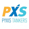 Pyxis Tankers  Sees Unusually-High Trading Volume