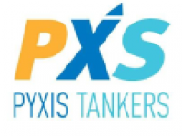 Pyxis Tankers (PXS) Scheduled to Post Quarterly Earnings on Thursday