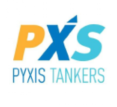Image about Pyxis Tankers Inc. (NASDAQ:PXS) Short Interest Down 34.0% in September