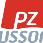 PZ Cussons (LON:PZC) Stock Passes Below 200-Day Moving Average of $207.27