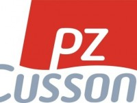 "Shore Capital Reiterates ""Hold"" Rating for PZ Cussons (LON:PZC)"
