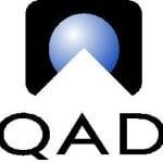 QAD Inc. (NASDAQ:QADA) President Sells $217,900.00 in Stock
