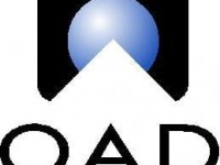 Insider Selling: QAD Inc. (NASDAQ:QADA) Director Sells 4,000 Shares of Stock
