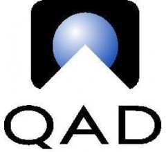 Image for QAD Inc. (NASDAQ:QADA) Expected to Announce Earnings of $0.26 Per Share