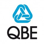 QBE Insurance Group Ltd (QBE) to Issue Interim Dividend of $0.25 on  October 4th