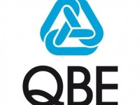 QBE Insurance Group Ltd (ASX:QBE) to Issue Interim Dividend of $0.25