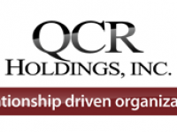 QCR (NASDAQ:QCRH) Price Target Increased to $48.00 by Analysts at Maxim Group