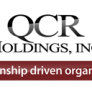 Zacks Investment Research Downgrades QCR  to Hold