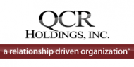 QCR Holdings, Inc.  to Issue Quarterly Dividend of $0.06 on  October 2nd