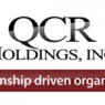 $50.76 Million in Sales Expected for QCR Holdings, Inc.  This Quarter