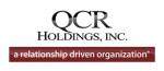 QCR Holdings, Inc. (NASDAQ:QCRH) Shares Sold by New York State Common Retirement Fund