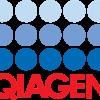 Qiagen  Shares Gap Up to $37.07