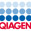 Qiagen  Downgraded by ValuEngine