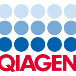 Qiagen (NYSE:QGEN) Sets New 52-Week High at $44.43