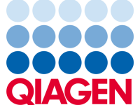 Qiagen (NYSE:QGEN) Raised to Outperform at BNP Paribas