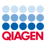 Norges Bank Makes New $208.21 Million Investment in QIAGEN