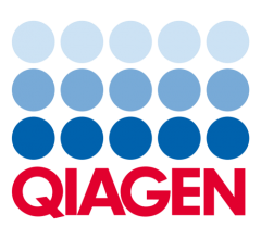 Image for QIAGEN (NYSE:QGEN) Stock Rating Lowered by Zacks Investment Research