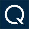 QinetiQ Group  Stock Rating Lowered by Investec