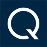 QinetiQ Group (LON:QQ) Rating Reiterated by UBS Group