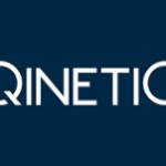 QinetiQ Group (QQ) – Investment Analysts' Recent Ratings Updates