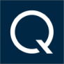 QinetiQ Group's  Sell Rating Reaffirmed at UBS Group