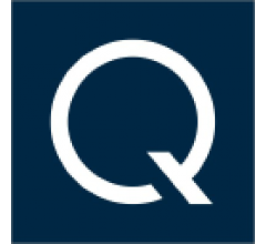 Image for Barclays Cuts QinetiQ Group (LON:QQ) Price Target to GBX 437