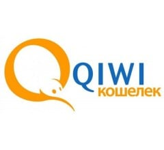 Image for QIWI plc (NASDAQ:QIWI) Position Boosted by Penserra Capital Management LLC