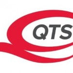 QTS Realty Trust (NYSE:QTS) Posts  Earnings Results, Misses Expectations By $0.84 EPS