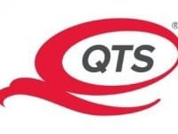 QTS Realty Trust (NYSE:QTS) Releases FY20 Earnings Guidance