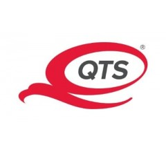 Image for Water Island Capital LLC Invests $21.25 Million in QTS Realty Trust, Inc. (NYSE:QTS)