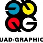 Quad/Graphics (NYSE:QUAD)  Shares Down 7.9%