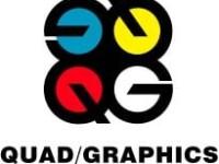 Bank of America Corp DE Raises Stock Position in Quad/Graphics, Inc. (NYSE:QUAD)