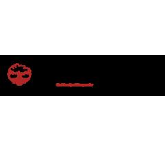 Image for Quaint Oak Bancorp, Inc. (OTCMKTS:QNTO) Short Interest Update