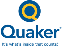 Squarepoint Ops LLC Purchases 11,802 Shares of Quaker Chemical Corp (NYSE:KWR)
