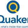 Quaker Chemical Corp  Holdings Raised by United Services Automobile Association