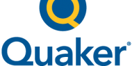 Quaker Chemical Corp  Short Interest Update
